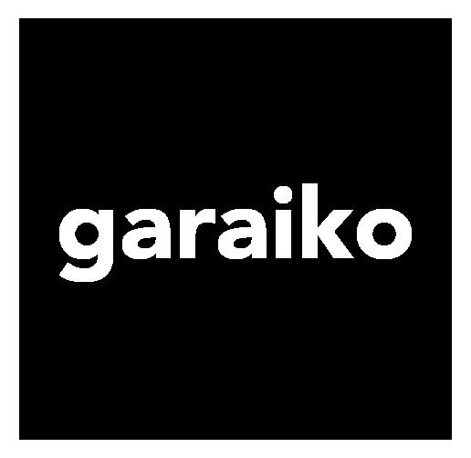 Garaiko